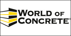 2021年美国拉斯维加斯国际混凝土展览会