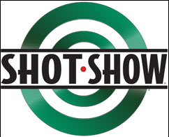2024年美国国际射击、狩猎与户外贸易展览会