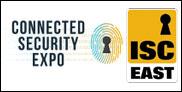 美国东部国际安防技术展览会