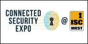 2021年美国西部国际安防技术展览会