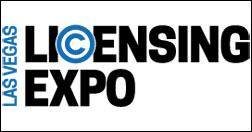 2020年美国拉斯维加斯国际品牌授权经营展览会