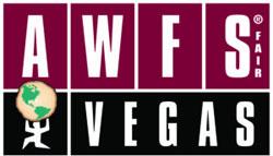 2021年拉斯维加斯国际木工机械及家具配件展览会