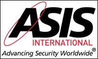 美国全球安全防护促进协会