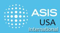 2020年美国国际安防技术贸易展览会