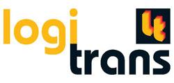 2020年伊斯坦布尔欧亚国际货运物流展览会