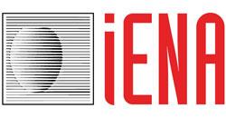 2019年纽伦堡国际发明发现创意展览会