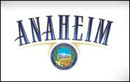 美国阿纳海姆城市介绍