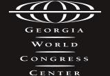 乔治亚世界会议中心(亚特兰大)