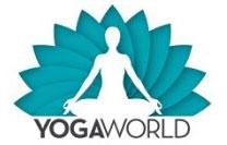 2018年慕尼黑国际瑜伽健身及用具展览会