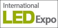 2021年韩国国际LED及技术展览会