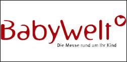德国国际婴幼儿用品展览会介绍