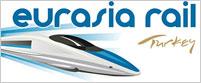 Eurasia Rail 2017 Final Report