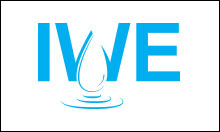 IWE Istanbul Water Expo 2018 be held at IEE