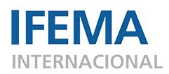 马德里IFEMA国际展览有限公司