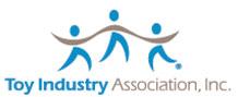 美国玩具行业协会