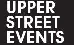英国街头事件策划有限公司