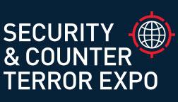 2021年英国国际安全及反恐技术设备博览会