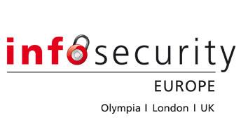 2021年欧洲信息安全技术展览会
