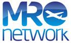英国MRO网络航空有限公司