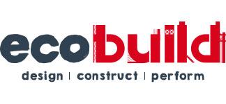 2020年伦敦国际新能源建筑展览会