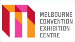 澳大利亚墨尔本会展中心