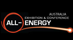 Melbourne Welcomes All-Energy Australia 2017