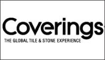 2021年美国石材及瓷砖展览会