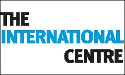 加拿大密西沙加国际中心