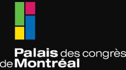 加拿大蒙特利尔会展中心