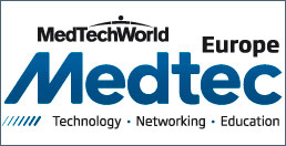 MedtecLIVE Europe 2019