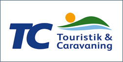 2020年莱比锡国际旅游休闲博览会