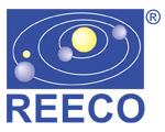 德国REECO有限公司