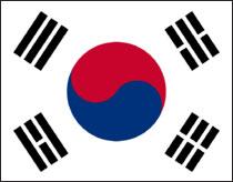 韩国首尔城市介绍