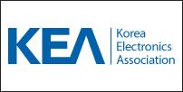 韩国电子工业协会