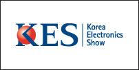 2020年韩国国际电子展览会