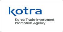 大韩贸易投资振兴公社