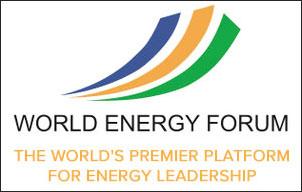 世界能源经济论坛组织