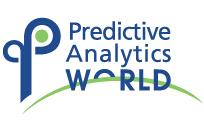 2020年伦敦世界预测分析会议暨展览