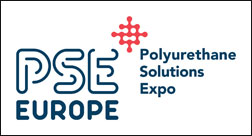 PSE Europe 2017 Final Report
