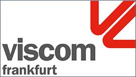 2021年德国国际广告标识及视觉传播展览会