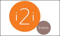 英国I2I展览集团公司
