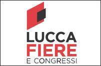 意大利卢卡展览中心