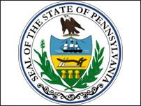 美国宾夕法尼亚州费城市介绍