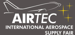 AIRTEC 2009 strengthened its profile as supply