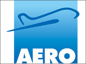 国际通用航空贸易博览会展品范围