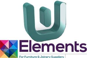 2021年英国伯明翰国际木工机械及家具材料展览会