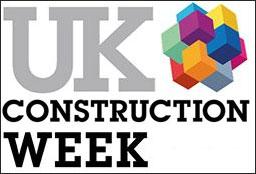 2020年英国伯明翰国际建筑及材料博览会