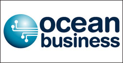 Ocean Business 2017 Final Report