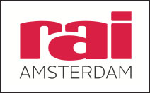 阿姆斯特丹国际展览有限公司