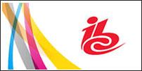 2021年荷兰国际广播电视设备展览会
